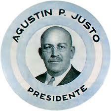 La conformación de un campeonato elitista fue una consecuencia de los tiempos políticos. Años del llamado Fraude Patriótico.