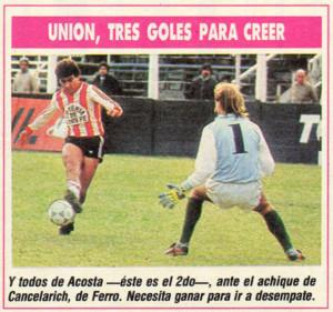 AcostaAlbertoFederico_1988