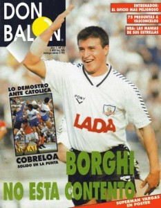 Don-Balon-1992-Claudio-Borghi