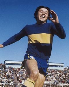 Hugo Paulino Sánchez