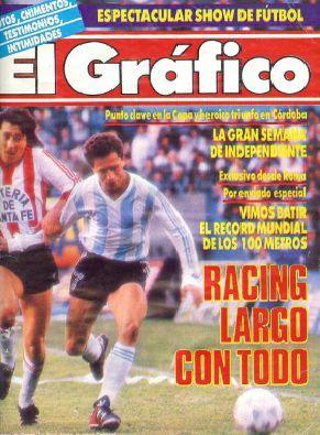 IDENTIKIT Jorge Osmar Acuña 16 de junio de 1963 La Paz, Entre Ríos Debut: Newell´s 1 - 0 Racing 11 de junio de 1983 1ºfecha del Metro En Primera A: 272 partidos, 21 goles En Primera B: 52 partidos, 9 goles