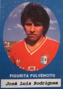 LDR 1987 Puma Rodriguez Español
