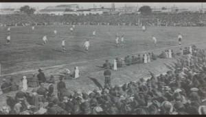 LDT 1921 FINAL