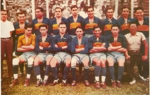 Boca Juniors se consagró campeón de un torneo diseñado a la altura de los equipos grandes, donde lo único que importó fue lo económico.