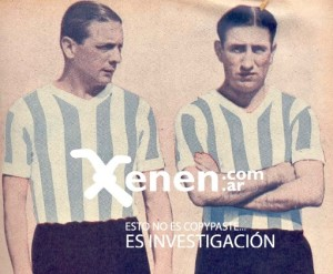 LDT 1936 Scopelli Chueco Garcia xenen