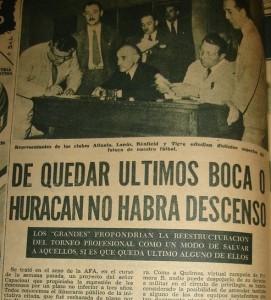 LDT-1949-DESCENSO-BOCA