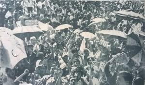 ldt-1966-hinchada-academia