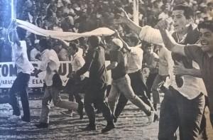 ldt-1966-vuelta