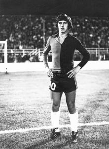 LDT 1977 Ricardo Giusti