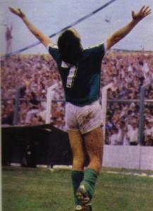 LDT 1980 Toti Iglesias Sarmiento xenen