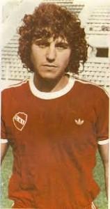 LDT 1981 Gringo Giusti