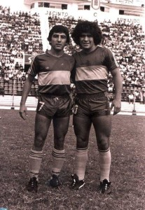 LDT 1981 Pichi Diego
