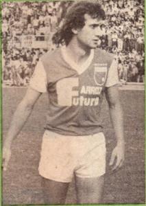 ldt-1983-perazzo-ind-bogota