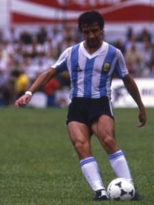 LDT 1983 Ponce seleccion