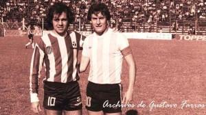 LDT 1983 Sabella Gasparini