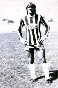 LDT 1984 Blas Giunta Cipolletti