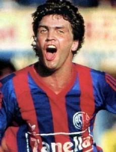 LDT 1986 Blas Giunta