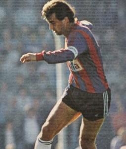 ldt-1986-walter-perazzo