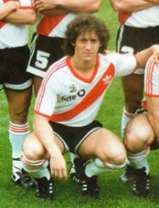 ldt-1987-pedro-troglio-river