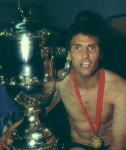LDT 1989 Giunta Supercopa