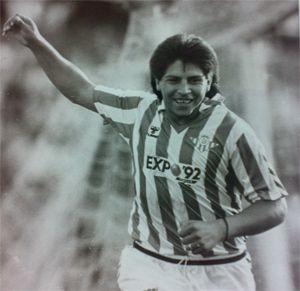 LDT 1990 Puma Rodriguez