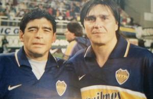 ldt-1996-maradona-toresani