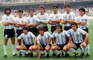 mexico-1986-argentina-campeon
