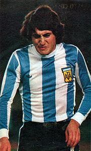 mondiali_1978_-_argentina_-_norberto_alonso