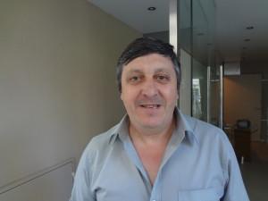 Victor Rabuñal Xenen 2015