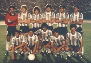 argentina79