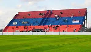 Estadio Armenia