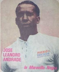 jose-leandro-andrade