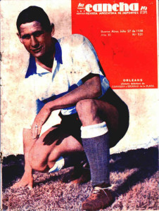 lacancha1938
