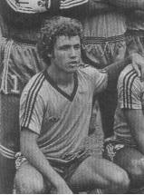 ldt 1984 Erbin