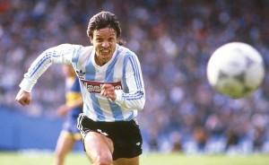 ldt 1987 Toti Iglesias