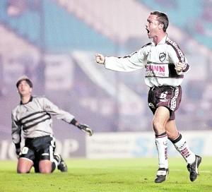 ldt-1999-Erbin-gol-xenen-racing
