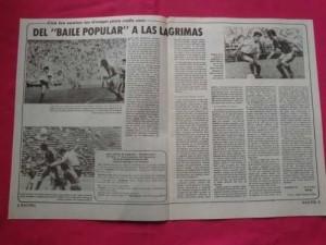 revista-racing-n-146-ano-1983-san-lorenzo-vs-racing-club-606401-MLA20343094165_072015-O