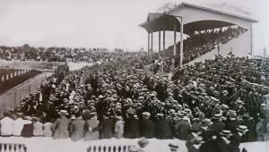 sombreros-1921